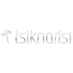 Tsiknaris Hair