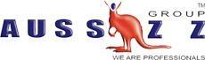 Aussizz Migration & Education Consultants Adelaide
