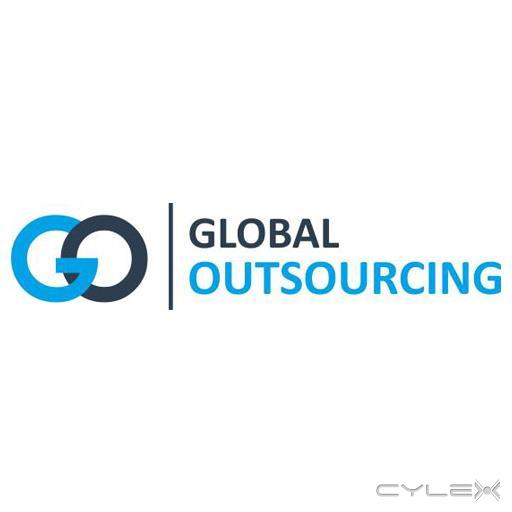 descri global outsourcing association - 512×512