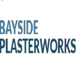 Bayside Plasterworks