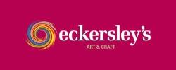 Eckersley's Adelaide CBD