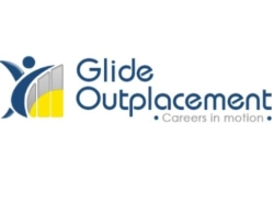Glide Outplacement and Career Coaching