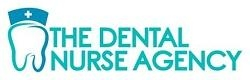 The Dental Nurse Agency