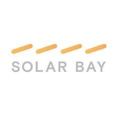 Solar Bay