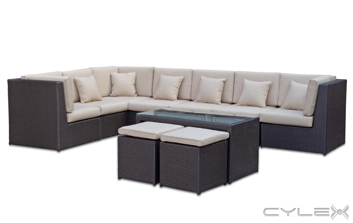 Bay gallery furniture store melbourne dandenong south for Furniture gallery