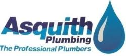 Asquith Plumbing Group