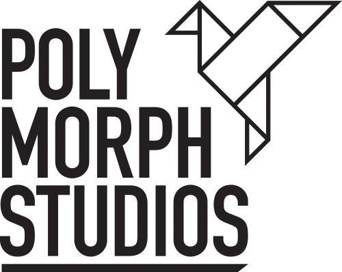 Polymorph Studios