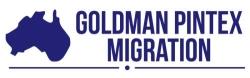 Goldman Pintex Migration