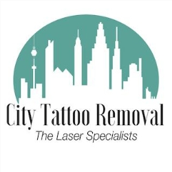 City Tattoo Removal