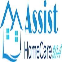 Assist HomeCare WA