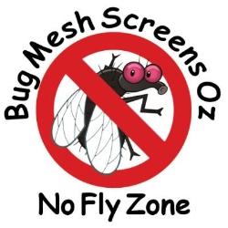 BugMeshScreensOz