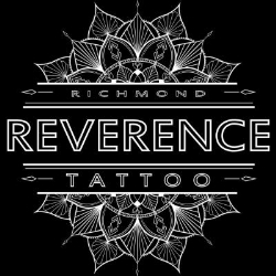 Reverence Tattoo Melbourne