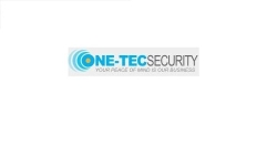 One Tec Security