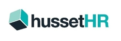 HussetHR