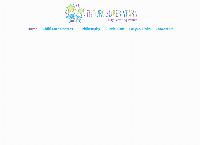 Future Super Stars ELC Epping's website