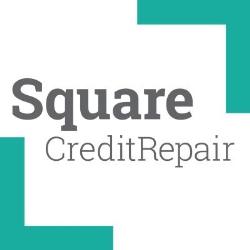 Square Credit Repair
