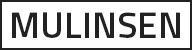 Mulinsen Pty Ltd