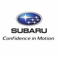 Subaru Interactive Docklands