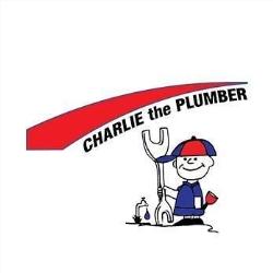 Charlie the Plumber Brisbane