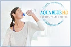 Water Filter For Fridge