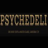 Psychedeli   Function Venues Canberra