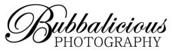 Bubbalicious Photography
