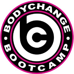 Bodychange Bootcamp