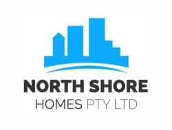 North Shore Homes