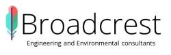 Broadcrest Consulting Pty Ltd