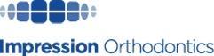 Impression Orthodontics