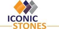 Iconic Stones