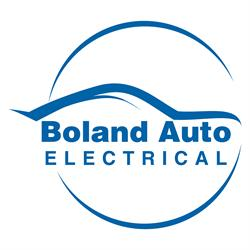 Boland Auto Electrical