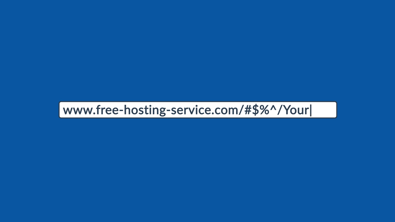 Domain Names Australia - Web Hosting