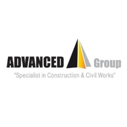 Advanced Group Services