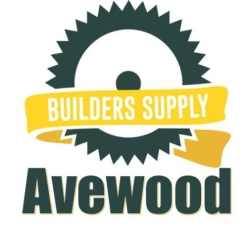 Avewood Pty Ltd