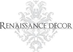 Renaissance Decor