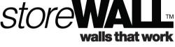 Storewall Australia