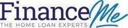 FinanceMe – The Home Loan Experts