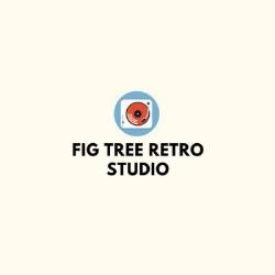 Fig Tree Retro Studio – Rustic, Eco-friendly & on Acreage