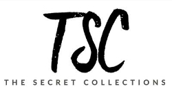 The Secret Collections