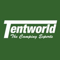 Tentworld