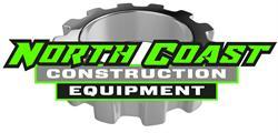 North Coast Construction Equipment