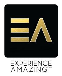 Experience Amazing Pty Ltd