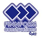 FinnForm Construction