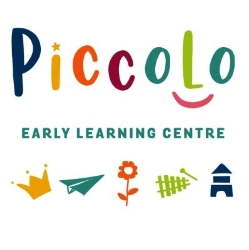 PICCOLO EARLY LEARNING CENTRE