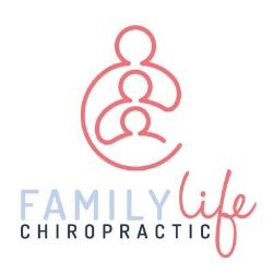 Family Life Chiropractic