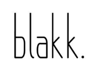 Blakk Hair Extensions