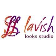 Lavish Looks Studio