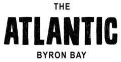 Atlantic Byron Bay