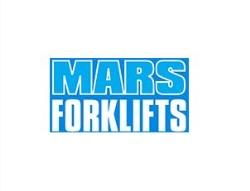 Mars Forklift Services
